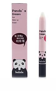 Eye Makeup Remover Pen Huan Yan Correction