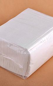 to lag papir serviet, 150pcs / taske