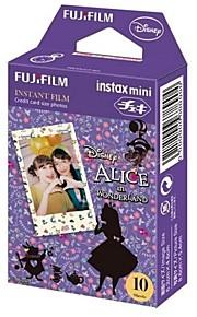 Fujifilm Instax mini øjeblikkelig farvefilm - alice