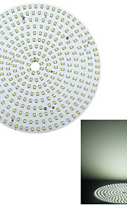 YouOKLight 20 W 322 SMD 3528 2000 LM Cool White Decorative Ceiling Lights V