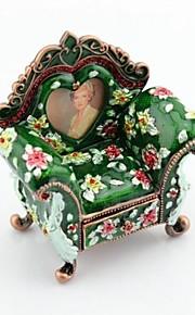 case chaise bijou queen
