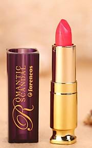 Fascination Moisten Lipstick