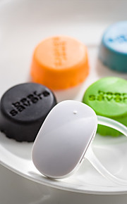 BTE034 - Hoofdtelefoons - Bluetooth - Oordopjes (in-oor) Mobiele telefoon -