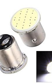 Luz para el Día/Luz Instrumental/Luz Para La Placa del Coche/Luz de Freno/Lámpara de Inspección/Luz de Puerta ( 6000K , Decorativo ) - LED - Coche