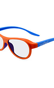 fdr polarizado fashinable gafas 3D (color al azar)