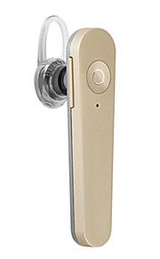 JetBlue lucht1 2-in-1 oorhaak Bluetooth v4.0-noise-cancelling hoofdtelefoon met microfoon voor mobilephone / tablet / laptop