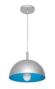 Hängande lampor - Living Room - Modern