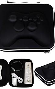 digital multi-funktion bæretaske til Xbox 360 controller gamepad