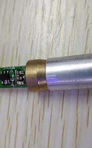 xpl-MLG1 module de bas de gamme laser vert (1mw, 532nm)