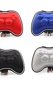 lomme spil pose / taske til xbox360 controller