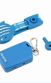bærbare armbånd anti-tabte alarm enhed for børn sikkerhed udendørs