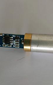 module laser rouge xpl-m650r1 (1mw, 650nm)