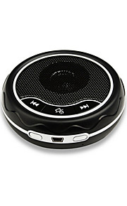 nieuw binnengekomen handsfree bluetooth carkit handsfree Bluetooth Speaker