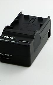 bc-VM50 acculader voor Sony camera FM50 FM55H FM500H FM90 QM71D QM91D A57 A65 A77 A99 A350 A550 A580 A900