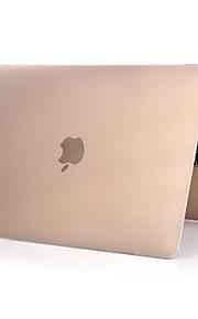 """2015 nyaste hög kvalitet färg hela kroppen matt fodral till MacBook 12 """"retina"""