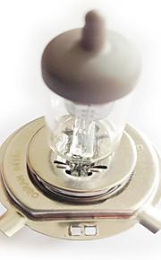 H4 12v 60 / 55W Osram 64.193 bulb