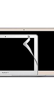 """עורות מסגרת מסך מחשב נייד JRC לכסות עבור ה- MacBook Air 13 """""""