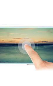 화웨이 P6에 대한 asling 0.26 9h를 경도 실제 강화 유리 화면 보호기