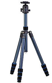 nest nt-6264ak professionele camera statief