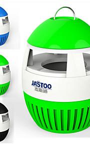 luzes LED com fangtao fotocatalisador mosquito lâmpadas mosquito net mute (cores sortidas)