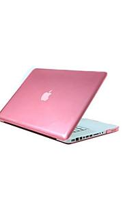 מקרה כיסוי מגן קשיח קריסטל לMacBook Pro 13.3 אינץ ''