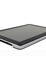 """Universeel - 7"""" - 800 x 480 - GPS-navigatie"""