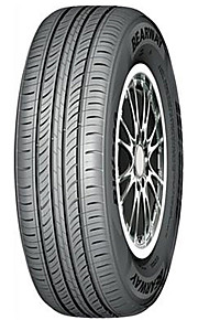 tirexcelle ultra high performance personenauto's banden 205 / 50zr16 bw380