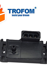 map manifold absolut tryk sensor til eagle geo dodge chrysler chevrolet volvo renault Acura buick cadillac
