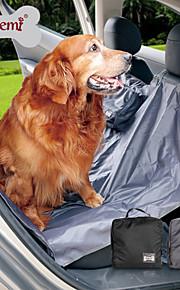 Terylene Waterproof/Portable Mats & Pads Dogs/Cats