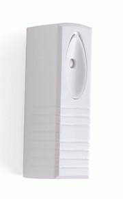 capteur de vibrations brogen ™ / petite conception / haute sensibilité