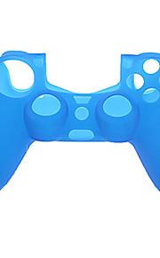 bolsas de silicona kinghan®, casos y pieles para PS4