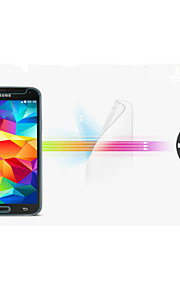 Ultra Thin High Transparency Explosion Proof Tempered Glass For Samsung Galaxy S5