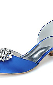 Chaussures Hommes Mariage Noir Laine synthétique Richelieu