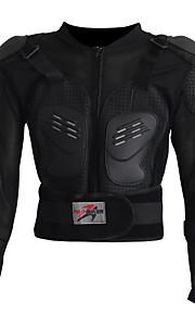 motocross moto da corsa armatura protoctive giubbotti corpo