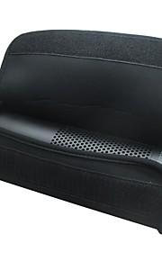 opbevaring rejser neopren carry blød taske til amazon ekko bærbar bluetooth trådløs højttaler med strømadapter