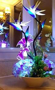 лелеять розы ® классические привело моделирования вазы цветок очиститель воздуха лилии романтические европейские элементы стиля novety