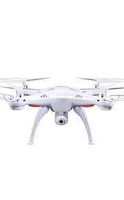 SYMA x5sw wifi rc drone FPV quadcopter HD kamera 2.4G 6-akseli reaaliaikainen rc helikopteri quad kopteri