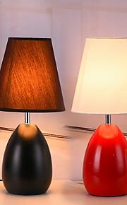 Øjenbeskyttelse Skrivebordslamper , Moderne/samtidig Metal
