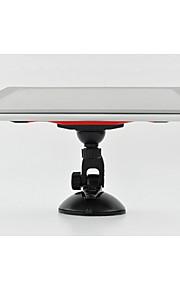 BN3 j4216 tablet houder zuig soort cup universele houder is ontworpen om alle tabletten passen
