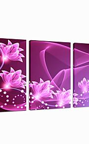 impression star®modern toile de décoration art visuel nouveau mur d'image haning