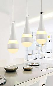 Hängande lampor - Dining Room/Skaka pennan och tryck på spetsen innan du använder den. - Modern - Flush Mount Lights