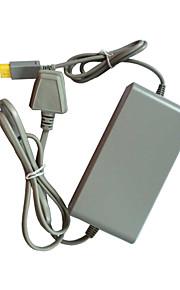 # - Wii U主机英规火牛2 - Kabler og Adaptere - USB - Polykarbonat - Wii U