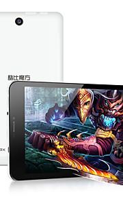 Cube talk 8x 3G WCDMA Phone Call Tablet Ultra Slim 8 Inch IPS 1280*800 Octa Core  Dual Camera 8GB Rom GPS