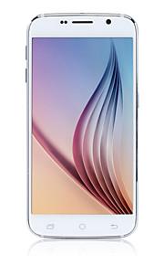 "Vervan V6 MTK6735 5.0 "" Android5.1 Dual 4G FDD+TDD Smartphone (Dual SIM Quad Core 13 MP 1G + 8G /WIFI/Bluetooth4.0"