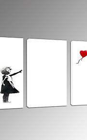 art simple star®modern visuelle de toile tendue photo numérique impression prêt à accrocher