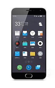 "MEIZU Blue 2 5.0"" Android 5.1 Dual 4G Smart Phone(Dual Camera, MT6735 ,1.3GHz,Quad Core,13.0Mp+5.0Mp,2GB RAM,16GB ROM)"