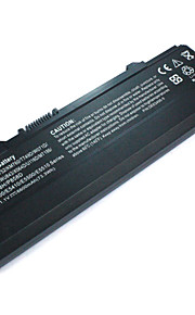 11.1V 6600mAh Laptop Battery for Dell Latitude E5400 PP32LA E5500 PP32LB E5410 P06G E5510