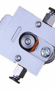 XC3DMAKER 3D Printer Filament All Metal BullDog Lite Extruder - 1.75mm - RepRap / Prusa
