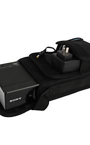 vandtæt blød bæretaske taske til Sony SRS-x5 trådløs Bluetooth-højttaler