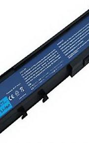 Battery for ACER Aspire 2420 2920 2920z 3620a 3620 3640 3670 5540 5550 5560 5590 BTP-ARJ1 BTP-ASJ1